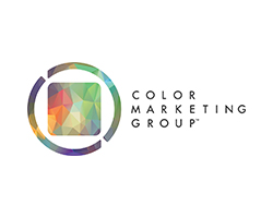 http://Color%20Marketing%20Group