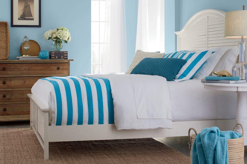 Featured Bedroom