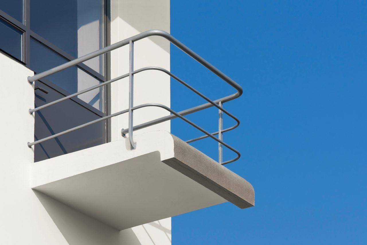 Modernist Image